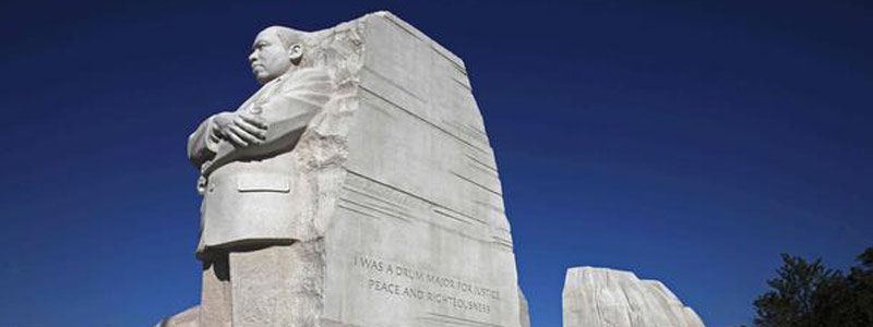 06mlk memorial splash 110x60