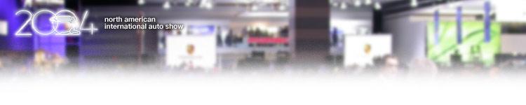 06naias 2004 110x60