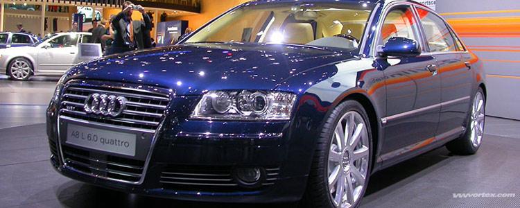 Audi S1 pq25 A1 586 110x60 photo