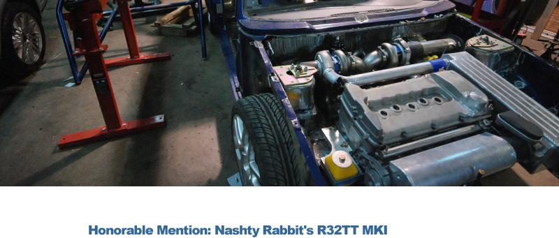 06nashty rabbit r32tt 110x60