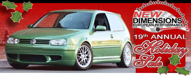 960x480 Forums 2020 Uni LaborDay Sale Banner 11 web 110x60 photo