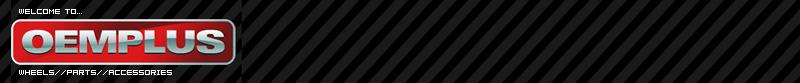 06oemplus header 110x60