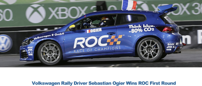 06ogier roc splash 600x300