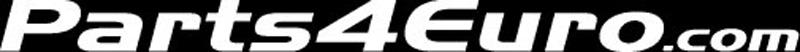 06p4elogo 110x52