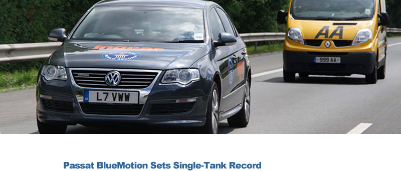 06passat-bluemotion-splash