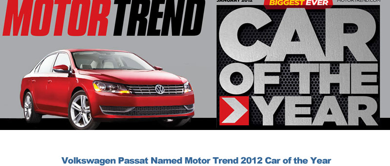 06passat mt coty splash 110x60