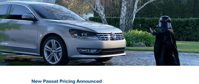 06passat price splash
