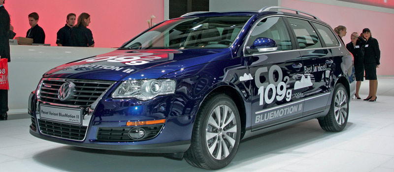 06passat_bluemotion2