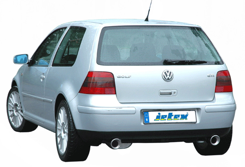 06pg vw golf4duplexlarge 110x60