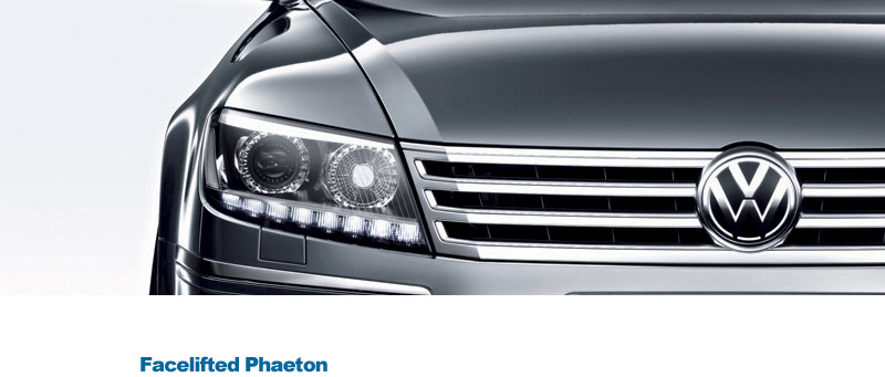 06phaeton facelift header