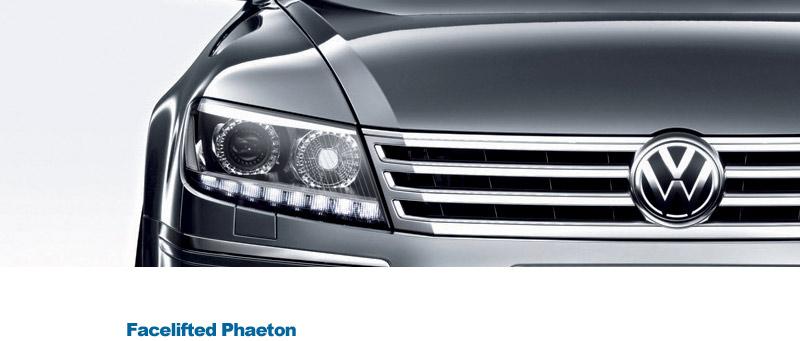 06phaeton facelift header 110x60