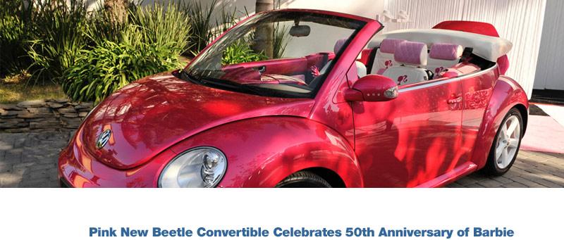 06pink beetle 800 110x60