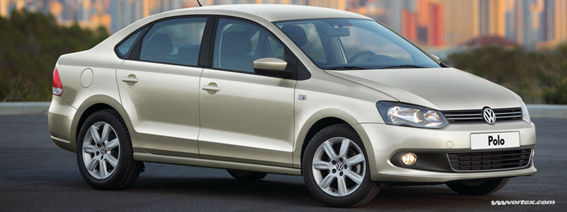06polo-sedan-feature