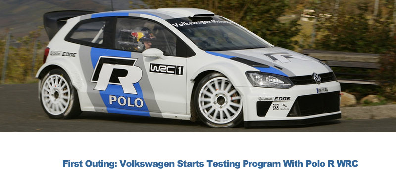 06polo wrc test splash 110x60