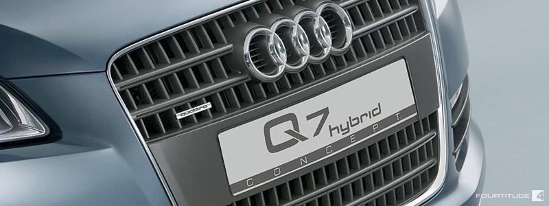 06q7hybrid
