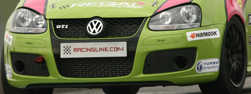 06regal vwcup header