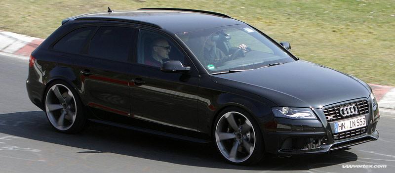 Audi RS3 Sportback 8v 468 600x300 photo