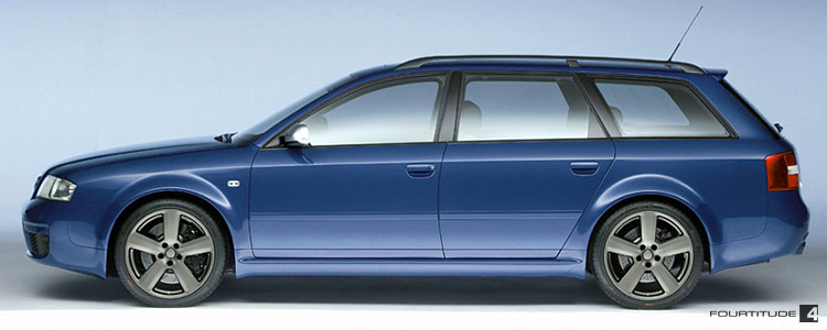 06rs6 750 001 110x60