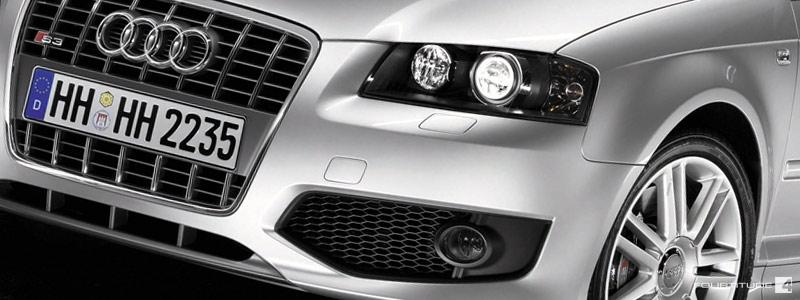 Audi R8 Mk2 Coupe 49821 110x60 photo