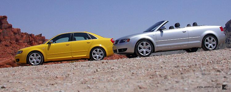 06s4cab roadtest