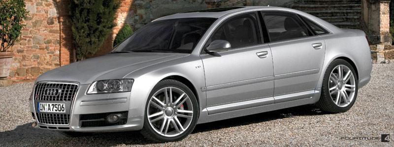 Driven 2015 Audi A3 2 0 Tfsi Quattro Sedan Usa Fourtitude Com