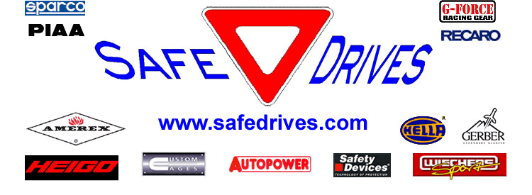 06safedrives 110x60