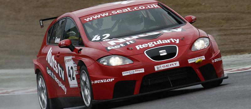 06seat racing 001 600x300