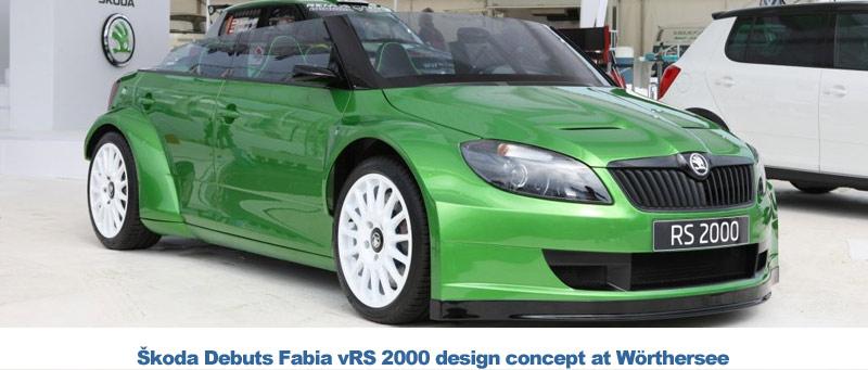 06skoda-fabia-vrs-2000-splash
