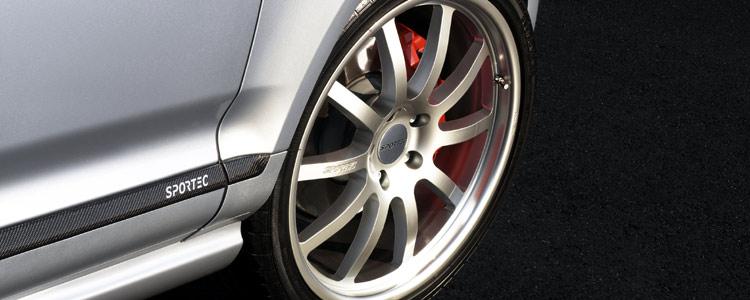 06sportec treg wheel