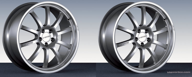 06sportec wheel 110x60