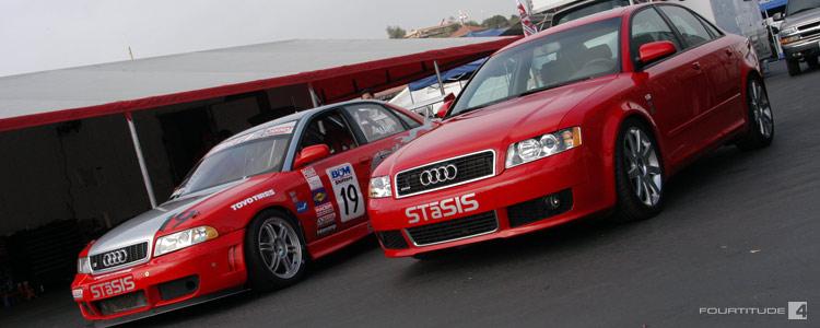 06stasis sportscar a4