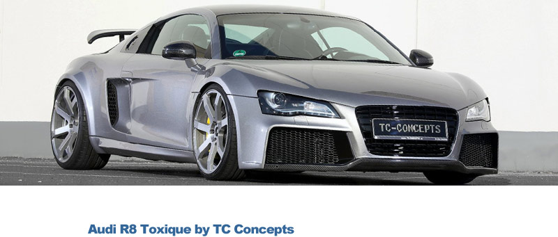 06tc-r8-toxique-splash