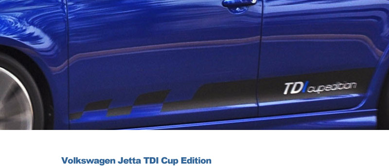 06tdicup 800 110x60