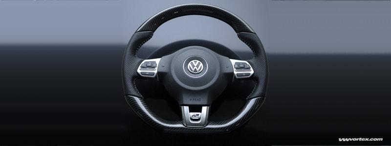 06tid styling carbon fiber wheel 110x60