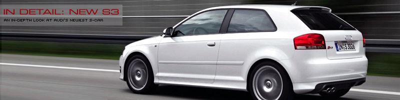 Yellow Audi R8 V10 plus Neckarsulm Update: More Pics & Color ...