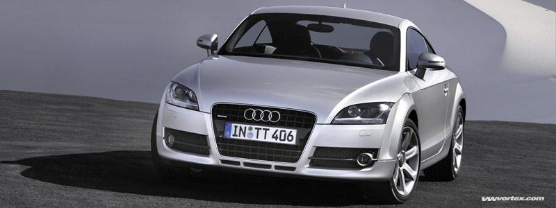 Neidfaktor-Audi-A7-interior-287