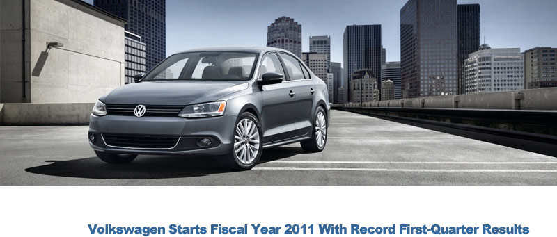 06vw fiscal q1 2011 splash