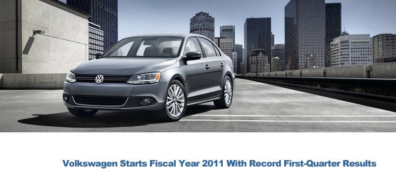 06vw-fiscal-q1-2011-splash