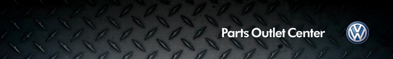 06vwpoc_header