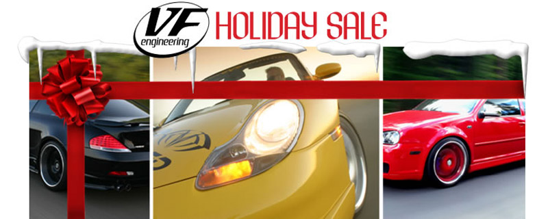 06vwvortex holiday header