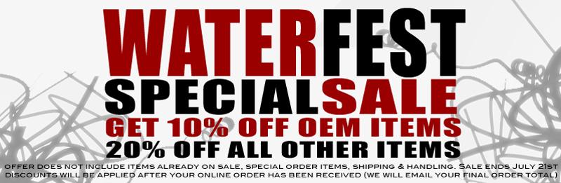 06waterfest sale 110x60