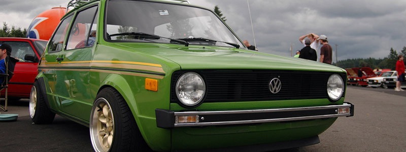 06waterwagens header 001