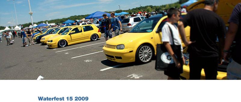 MTM Audi RSQ3 1823 600x300 photo