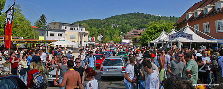 06worthersee 750 110x60