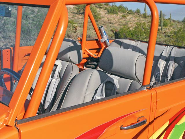 0702or_05_z+1974_volkswagen_thing_custom_buggy+roll_cage