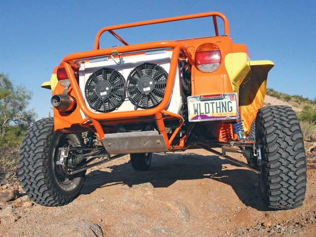 0702or_06_z+1974_volkswagen_thing_custom_buggy+rear_radiator