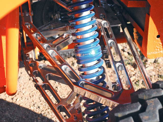 0702or_14_z+1974_volkswagen_thing_custom_buggy+front_coilovers