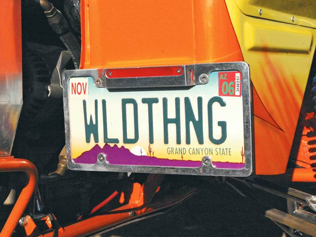 0702or_15_z+1974_volkswagen_thing_custom_buggy+license_plate