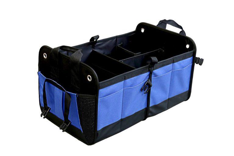 1-trunkorganizer-1-768x512