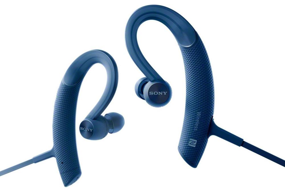 10-sony-wireless-earbuds